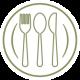 icon_vin&menu