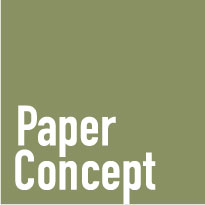 Paperconcept