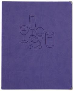 drikke_A4_lavendel