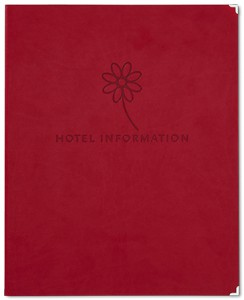 hotelinformation_A4_vinroed