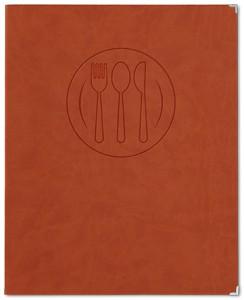 menu_A4