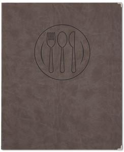 menu_A4_jord