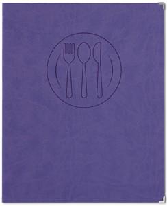 menu_A4_lavendel